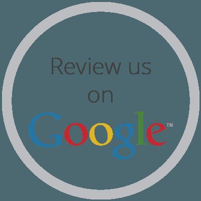 Google Review Capital City Gates